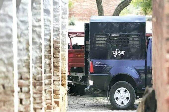 Chhattisgarh News, Gariaband, Murder, crime in superstition, छत्तीसगढ़ न्यूज, क्राइम, मर्डर, हत्या, अंधविश्वास, jansatta