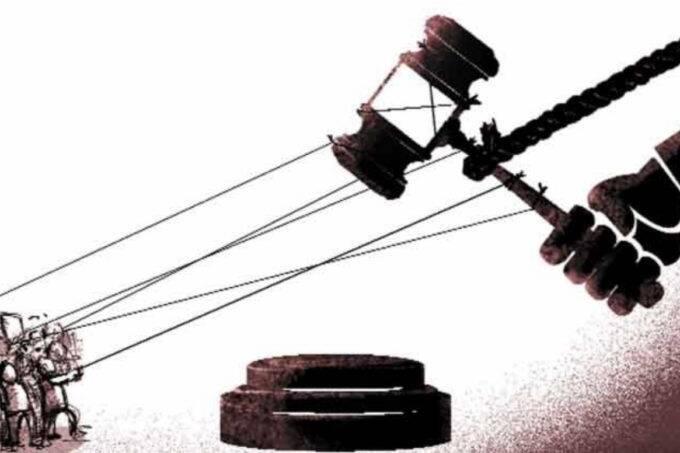 Uniform Civil Code, India News, National News