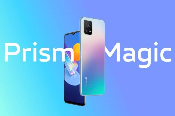 Vivo launched affordable 5G phone, Vivo launched affordable 5G smartphone, Vivo launched affordable 5G mobile,