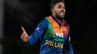 Sri Lanka vs India, 3rd T20I, Sri Lanka vs India, 2021, BCCI, Cricket, Wanindu Hasaranga, srilankan bowler, Yuvraj Singh, Imran Tahir, jansatta