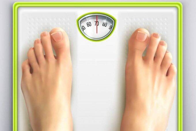 weight loss, belly fat, weight loss home remedies