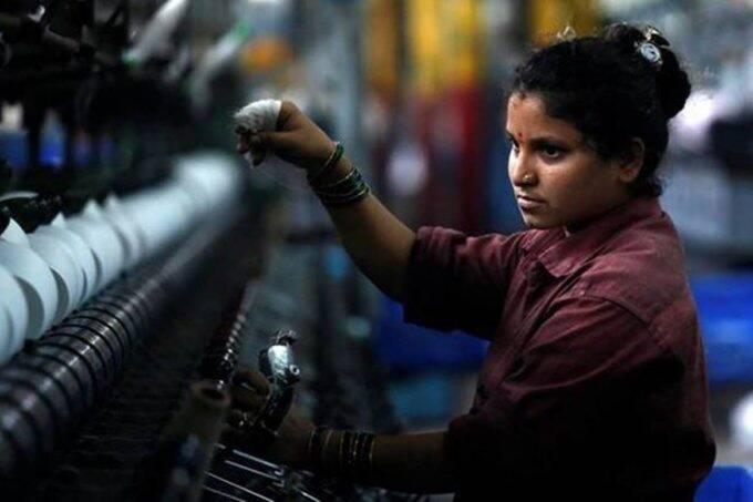 Women, Economy