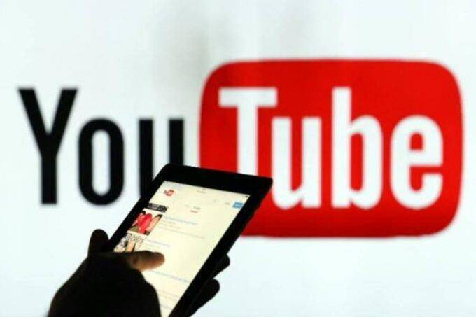How to download youtube video, how to download youtube video on phone, how to download youtube video on computer