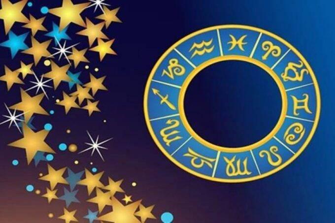 August Horoscope 2021, August monthly Horoscope 2021, august rashifal 2021, अगस्त राशिफल 2021,