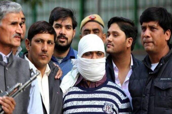 batla Encounter Arij Khan