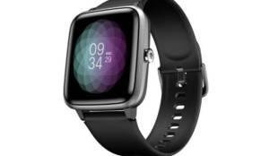 best smartwatch, top smartwatch, top best smartwatch