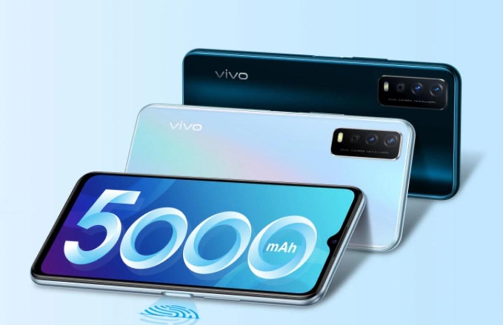 best vivo phone, best vivo phone under 10000, vivo fingerprint mobile under 10000