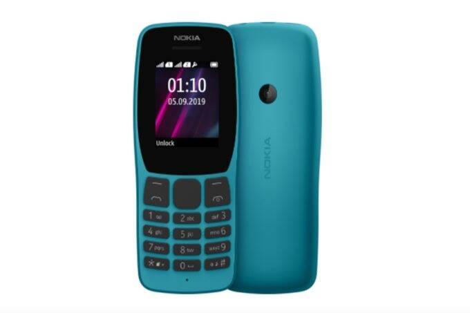 best feature, top feature phone, top 5 feature phone under 2000
