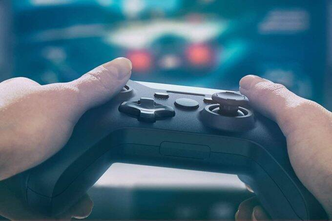best gamepad for android tv, best gamepad for pc, best gamepad for laptop,