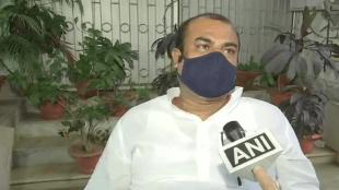 Bihar government, CM Nitish kumar, Min Madan Sahni, Sahni resign