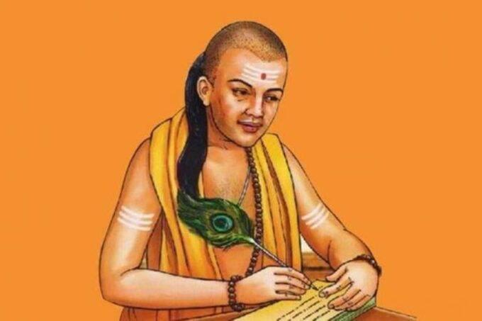 Chanakya Niti, Chanakya Niti in hindi, Chanakya Niti quotes, Chanakya Niti about success,
