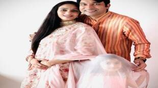 chandan prabhakar, lifestyle, lifestyle news