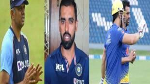 deepak-chahar-calls-team-india-coach-rahul-dravid-as-poore-india-ka-gunda-and-remembers-ms-dhoni-teachings-regarding-batting
