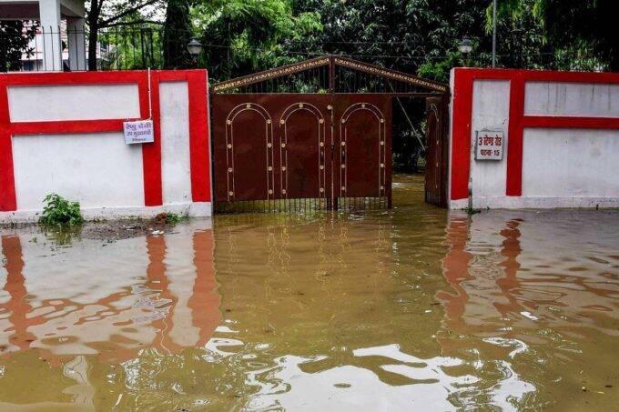 Smart City, Bihar