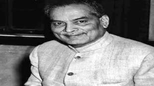 Bidhan Chandra Roy, Bengal CM, physician of Gandhi ji, Doctor's Day