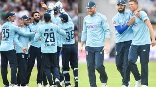 england vs pakistan eng vs pak pakistan cricket cricket news Babar Azam Ben Stokes
