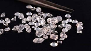Diamond Gemstone, heer ratna benefits, heera gemstone, heera ratna ke fayde, gemstone astrology