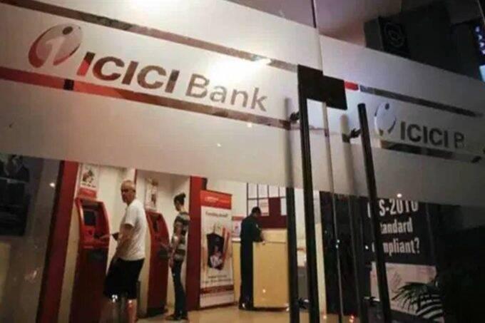 bank, robbery