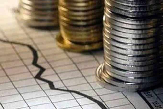 Indian Economy, IMF