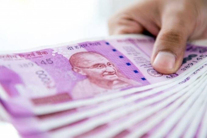 indian rupees, india news, national news