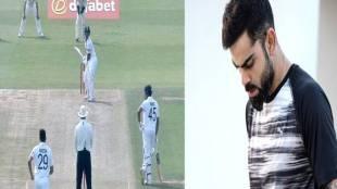 virat-kohli-injury-creates-problem-for-india-and-avesh-khan-suffers-thumb-injury