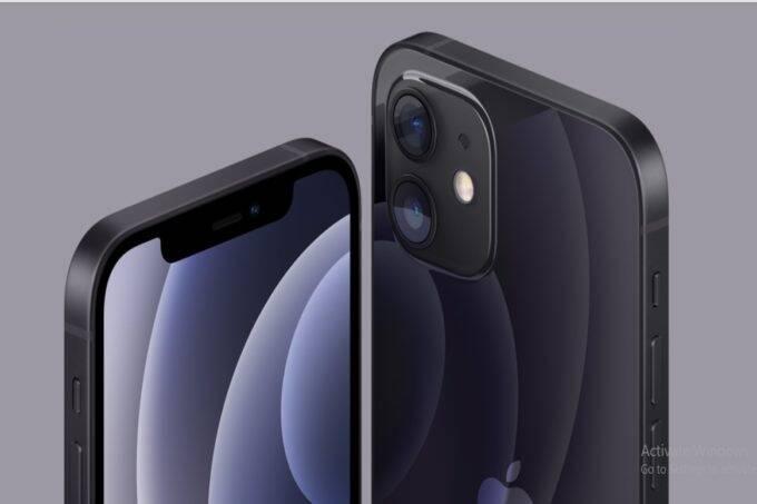 refurbished iphone 12 india, iphone 12 refurbished price, iphone 12 refurbished amazon,
