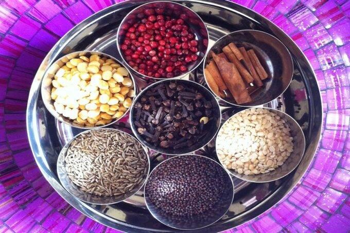 cumin seed benefits, jeera ke fayde, jeera, vastu shastra upay, jyotish upay, astrology upay, astro tips