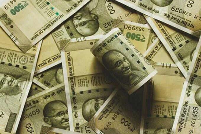 jyotish upay, astro gyan, astrology, dhan prapti ke upay, astro tips for money, astrological remedies for money,