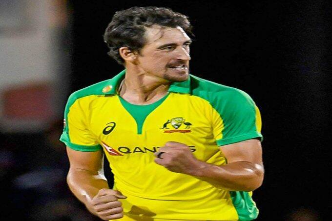 wi-vs-aus-mitchell-starc-dismantles-westindies-with-disastrous-bowling