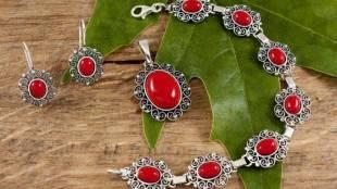 moonga gemstone, gemstone, coral gemstone, moonga ratna benefits, moona stone ring, moonga vidhi,