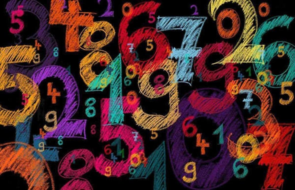 numerology, numerology number 4, numerology prediction, date of prediction, birth date prediction
