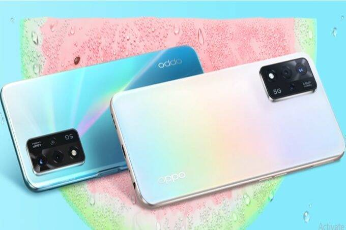 Oppo Affordable 5G phone, Oppo Affordable 5G smartphone, Oppo Affordable 5G mobile