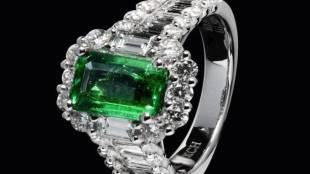 Panna Stone, Panna gemstone, panna pehnne ke fayde, emerald stone, emerald stone ring, emerald stone benefits,