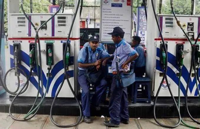 petrol, Ethanol