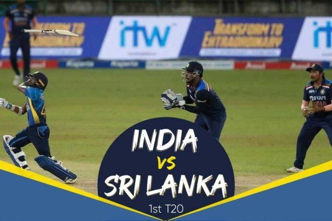 ind vs sl, ind vs sl dream11, india vs sri lanka, india vs sri lanka dream11, ind vs sl today match, playing 11 for today match, today match playing 11, ind vs sl dream11 team, ind vs sl 1st t20 playing 11, ind vs sl 1st t20 dream11, india a vs sri lanka a playing 11, india vs sri lanka today match, india vs sri lanka team prediction, ind vs sl live score, live cricket online, live cricket, india vs sri lanka live score, live cricket streaming
