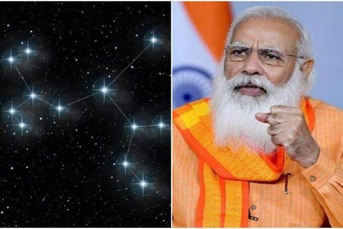 narendra modi, narendra modi age, PM modi kundli, modi kundli, anuradha nakshatram, anuradha constellation,