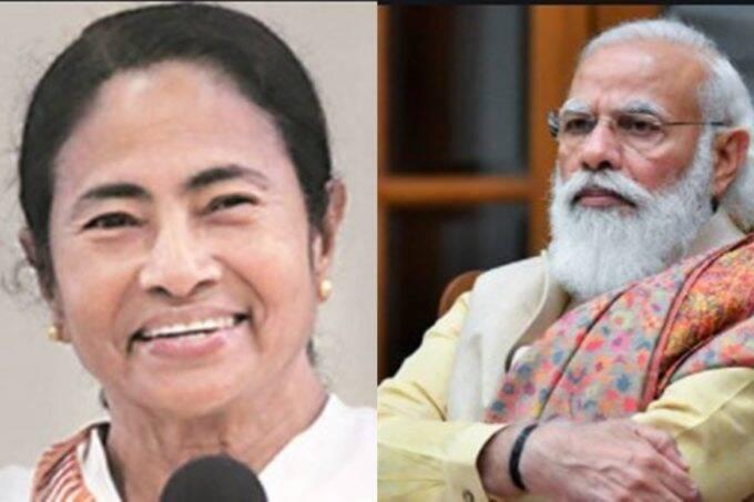 Times Now, TV DEBATE, SUJATA PAUL, GAURAV BHATIA, ANCHOR RADHIKA, 2024 ELECTION