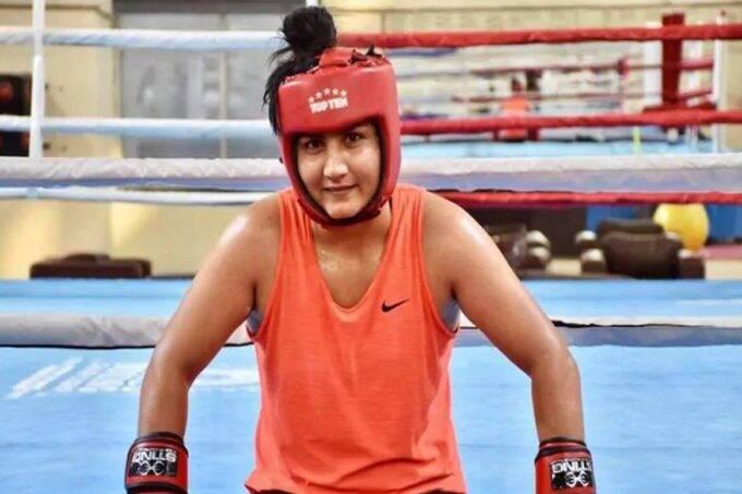 indian boxer, boxer pooja rani, quarterfinals , tokyo olympics, tokyo olympics 2021 day 5, day 5 tokyo olympics 2020, tokyo olympics 2021 live, tokyo olympics india 2021, tokyo olympics 2020 india, tokyo olympics 2020 schedule, olympics, olympics 2021, olympics 2020, olympics 2021 schedule, olympics day 5, india at olympics, india at olympics 2020, jansatta