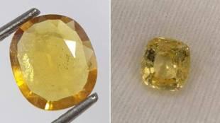 pukhraj stone, pukhraj gemstone, yellow sapphire, pukraj ke fayde, pukhraj gemstone benefits, yellow sapphire