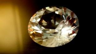 Yellow Sapphire, Yellow Sapphire stone, pukhraj ke fayde, pukhraj gemstone benefits, gemstone,
