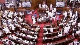 rajyasabha, parliament