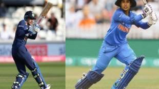 smriti-mandhana-enters-into-top-3-of-icc-women-t20-players-ranking-and-mithali-raj-regains-top-slot-in-odis
