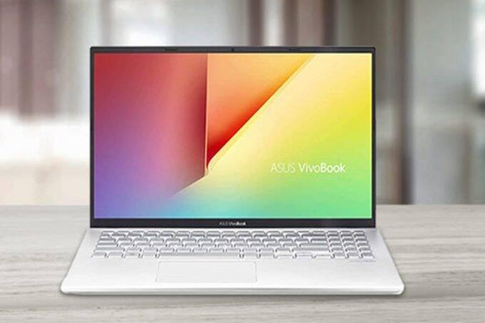 best second hand laptop, best refurbished laptop, best renewed laptop,