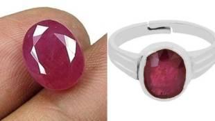 Gemstone, ruby stone, ratna jyotish, stone ke fayde, manikya ratna, gemstone astrology,