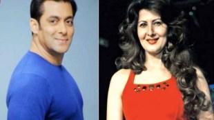 salman khan, sangeeta bijlani, lifestyle news