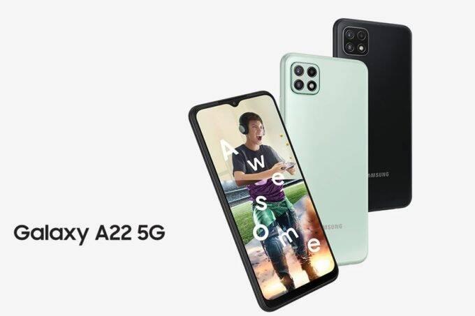 best Samsung phone, top Samsung phone, best 5G Smartphone of samsung