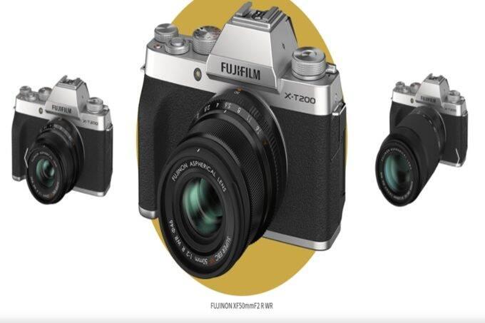 best second hand dslr camera, top second hand dslr camera, best old dslr camera,