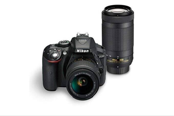 Canon EOS 1500D, Canon EOS 3000D, Panasonic Lumix G85