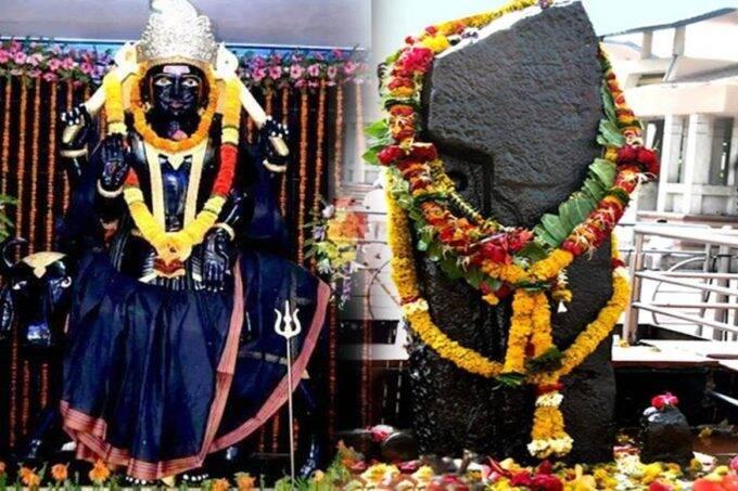 Shani Sade Sati, shani dhaiya, Shani Sade Sati on makar rashi, shani lucky zodiac sign, shani favourite zodiac sign,