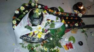 shiv, shiv puja. sawan 2021, sawan, lord shiva, what things we should not use in shiv puja,